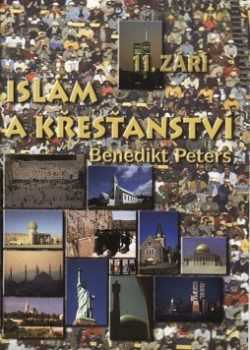 islam-a-krestan