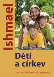 deti_a_cirkev