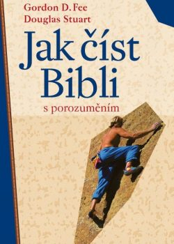 jakcistbibli