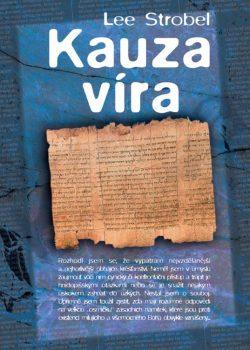 kauza_vira