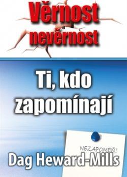 KMS Ti kdo zapomín - ob - 05.indd
