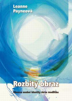 rozbity_obraz