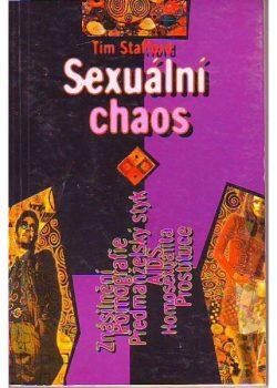 sexualni_chaos-600x600-1
