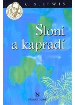 sloni-a-kapradi-500x500
