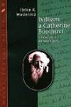 william-a-catherine-boothovi-254545