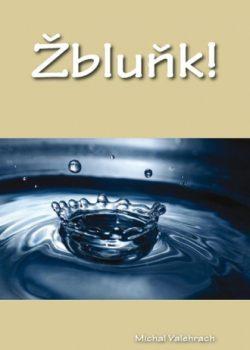 zblunk-500x500