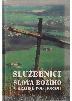 1496-sluzebnici-slova-boziho-v-krajine-pod-horami-600x600