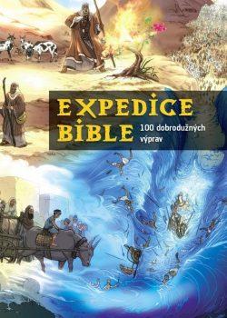 1805_expedice_bible