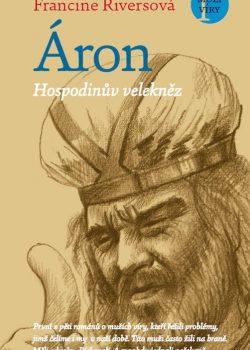 Aron (1)