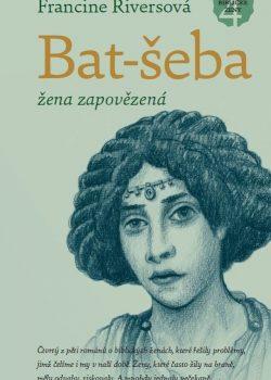 Batseba