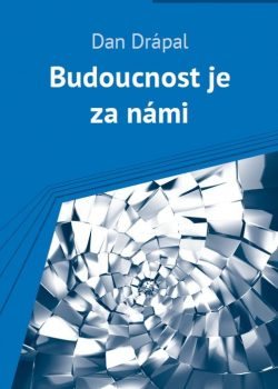 Budoucnost_je_za_nami