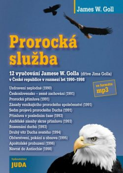 goll-prorocka-sluzba-web1-1