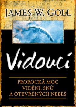 JU Vidouci - ob - 16.indd
