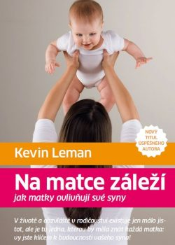 Leman_matka