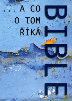a co o tom rika bible