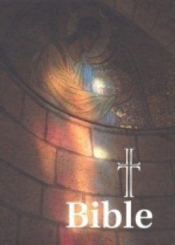 bible[1]-500x500