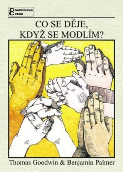 big_co-se-deje-kdyz-se-modlim-249407