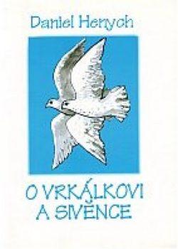 big_o-vrkalkovi-a-sivenc-172327