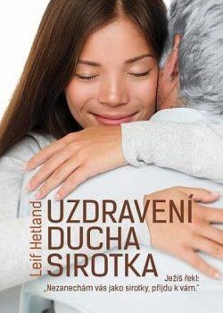 big_uzdraveni-ducha-sirotka-Vko-169719