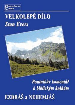 big_velkolepe-dilo-260971
