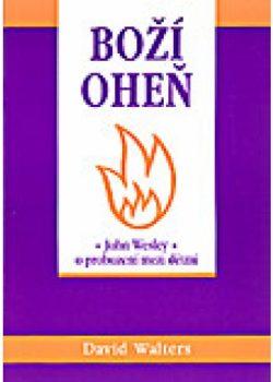 bozi-ohen-500x500
