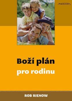 bozi-plan-pro-rodinu