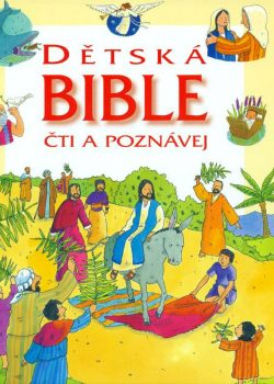 detska bible_cti a poznavej_1