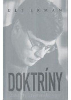 doktriny-500x500