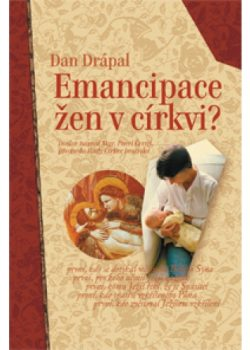 emancipace-zen-v-cirkvi--500x500