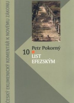 list-efezskym