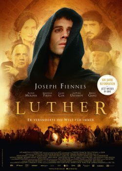 luther-23-rcm0x1920u