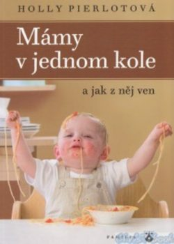 mamy-v-jednom-kole-holly-pierlot-