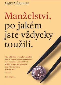 manzelstvi_touzili