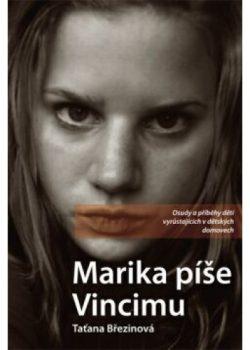 marika-pise-vincimu-500x500