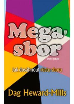 mega-500x500