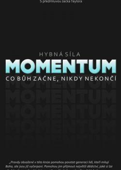 momentum[1]