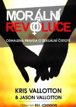 moralni revoluce[1]