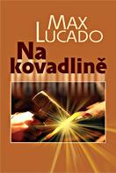na_kovadline