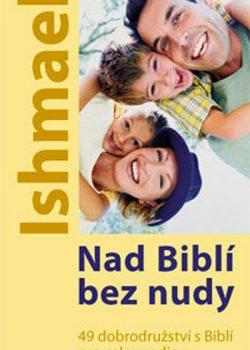 nad-bibli-bez-nudy