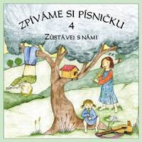 pisnicka-4_1