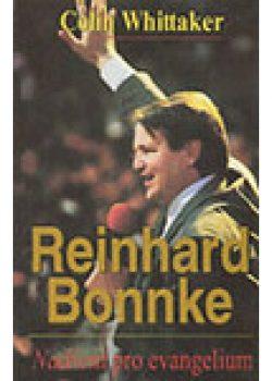 reinhard-bonnke-nadseni-pro-evangelium-500x500