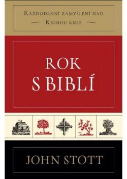 rok-s-bibli-1-6223