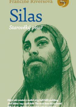 silas (1)