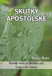 skutky_apostolske