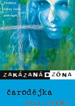 zakazana-zona-11-carodejka