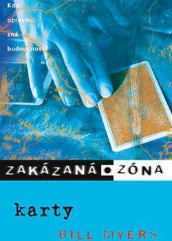 zakazana-zona-12-karty