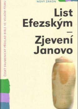 list-efezskym-zjeveni-janovo