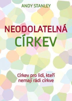neodolatelna_cirkev