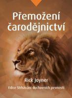 Premozeni_carodejnictvi_web[1]